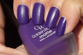 goldenrose-matte-08-6