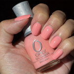 Orly – Cotton Candy