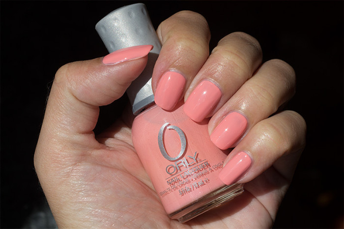 orly-cottoncandy-1