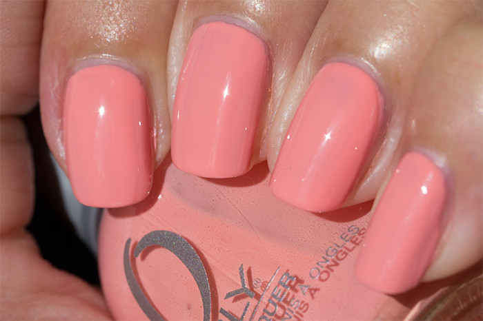 orly-cottoncandy-2
