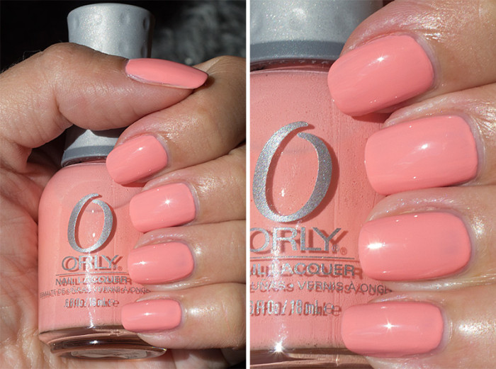 orly-cottoncandy-3