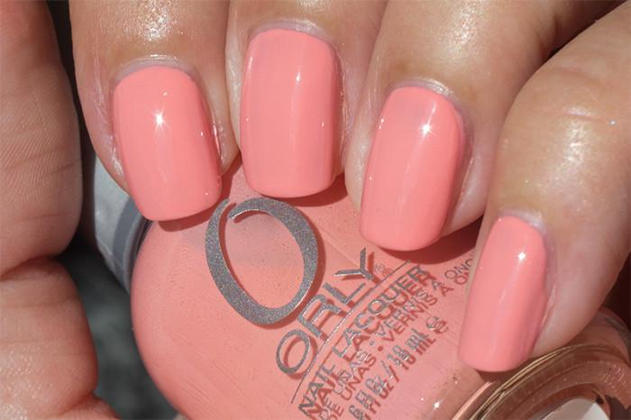 orly-cottoncandy-4