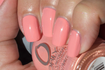 orly-cottoncandy-5