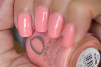 orly-cottoncandy-6