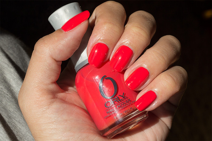 orly-preciselypoppy-1