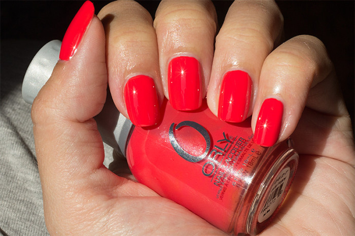 orly-preciselypoppy-2