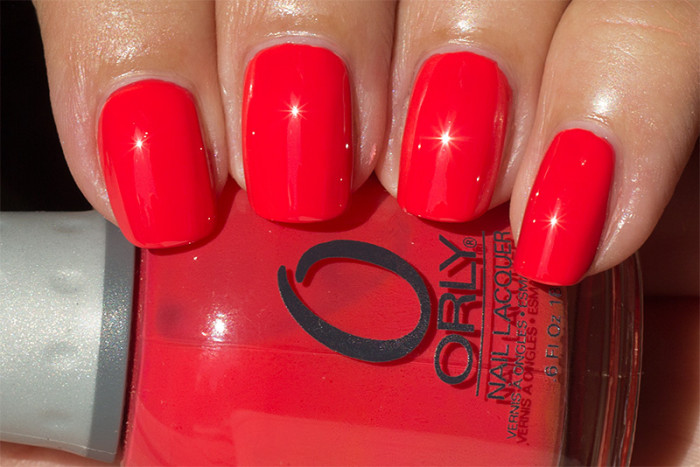 orly-preciselypoppy-4