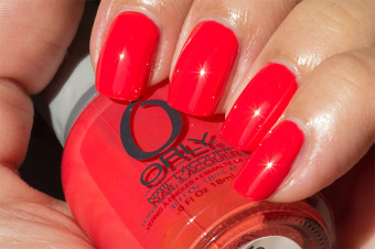 orly-preciselypoppy-5