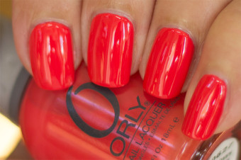 orly-preciselypoppy-6