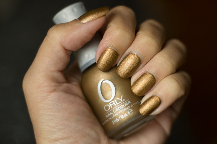 orly-solidgold-1