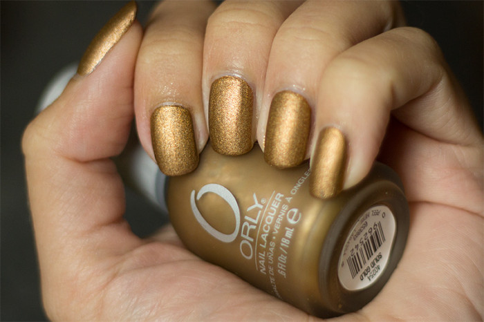 orly-solidgold-2