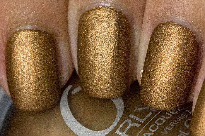 orly-solidgold-4