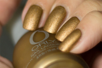 orly-solidgold-5