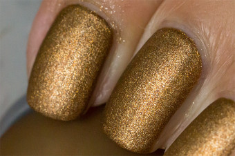 orly-solidgold-6