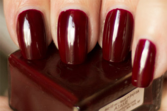 rescuebeautylounge-atame-6