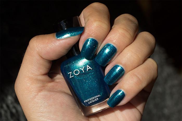 zoya-charla-1