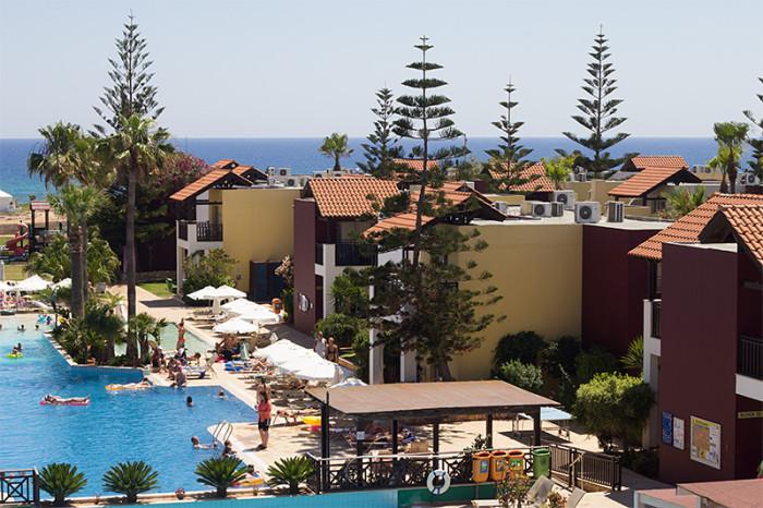 cypern-3