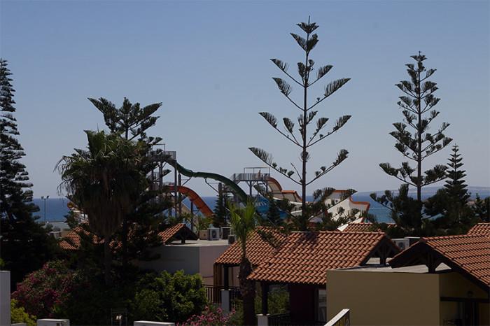 cypern-4
