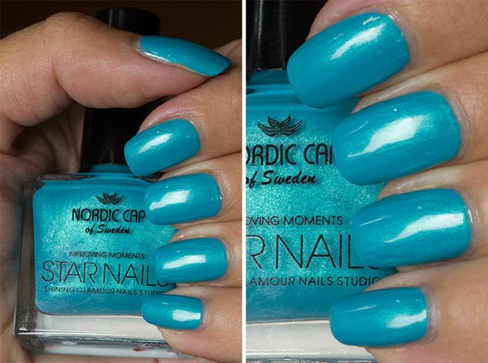 nordiccapstarnails-np30-3