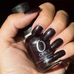 Orly – Galaxy Girl