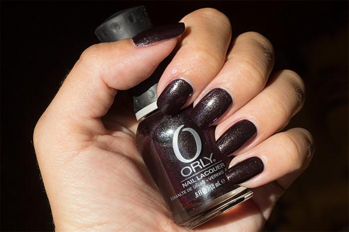 orly-galaxygirl-1