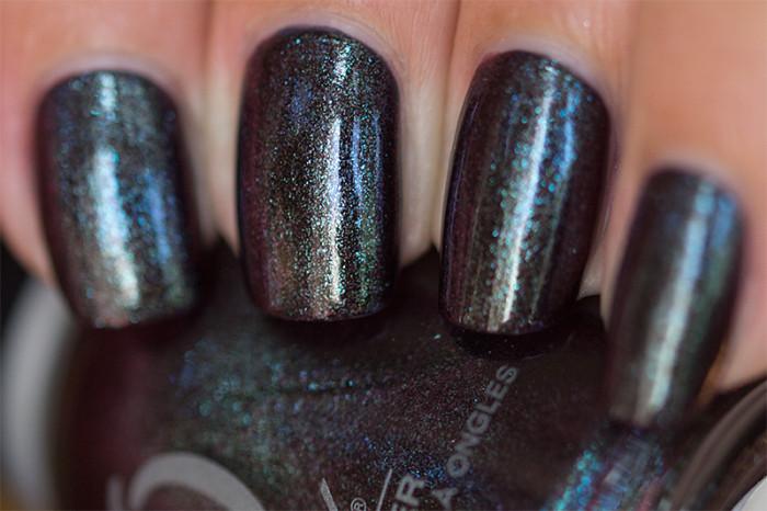 orly-galaxygirl-2