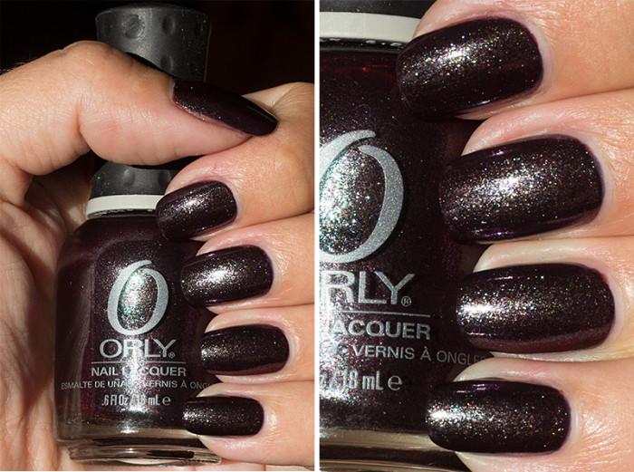 orly-galaxygirl-3