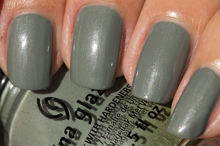 chinaglaze-elephantwalk-2