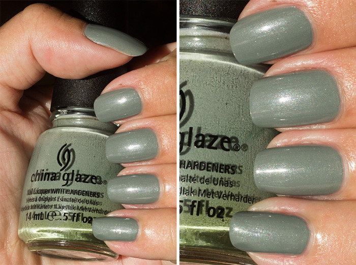 chinaglaze-elephantwalk-3