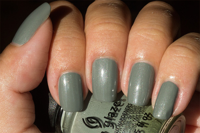 chinaglaze-elephantwalk-4