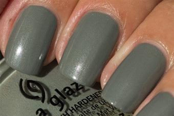 chinaglaze-elephantwalk-5