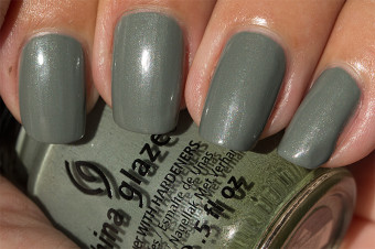 chinaglaze-elephantwalk-6