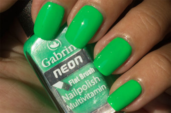 gabrini-07-6