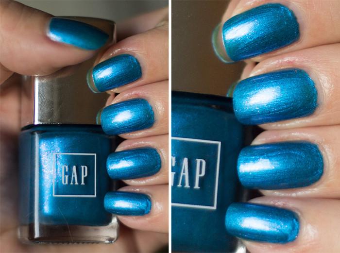 gap-sparklingsea-3