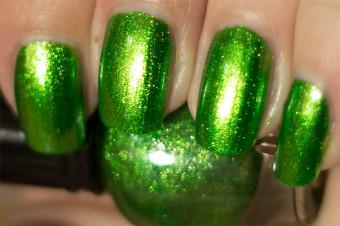 kleancolor-metallicgreen-5