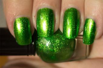 kleancolor-metallicgreen-6