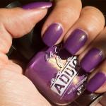 LA Girl – Color Addict – Habit