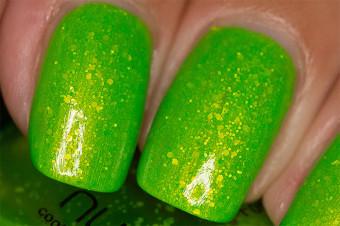 nubar-applepuckercrush-5