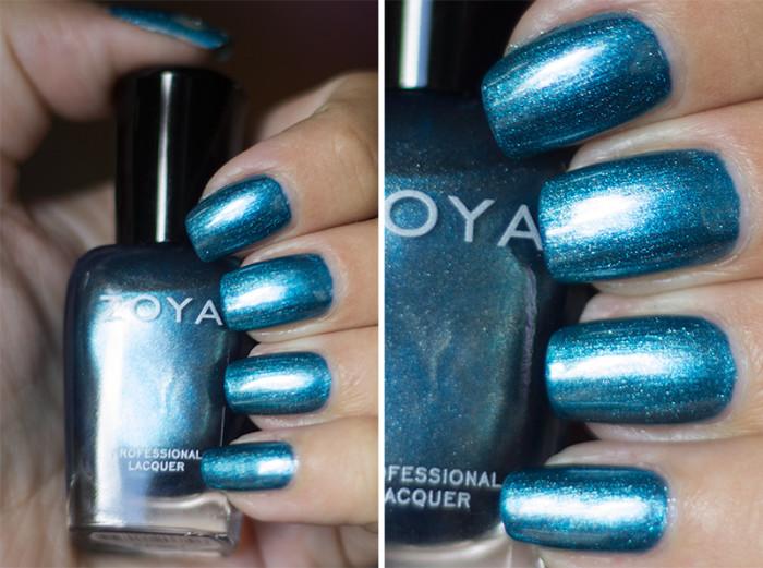 zoya-noel-3