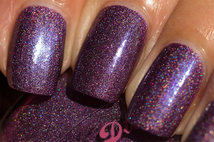 darlingdiva-purplerain-2