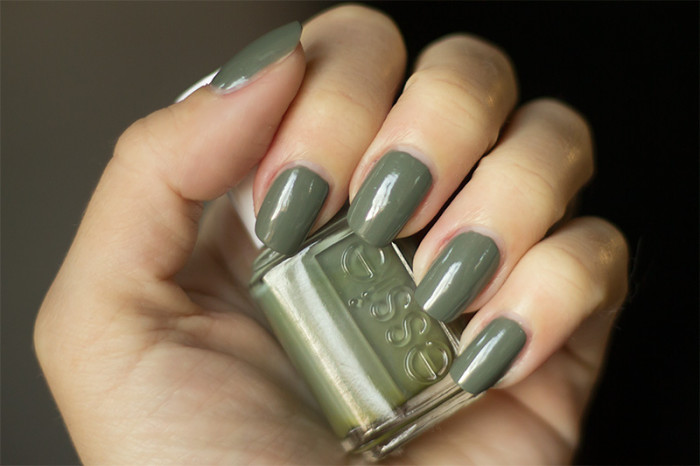 essie-sewpsyched-1