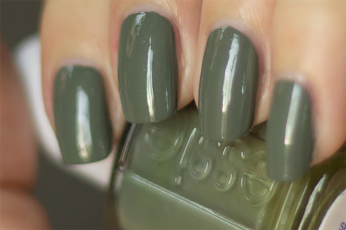 essie-sewpsyched-2