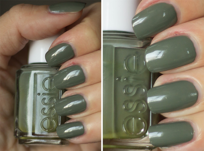essie-sewpsyched-3