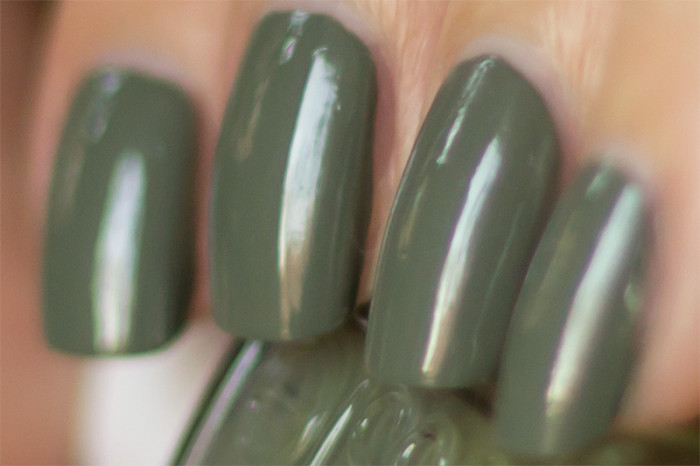 essie-sewpsyched-4