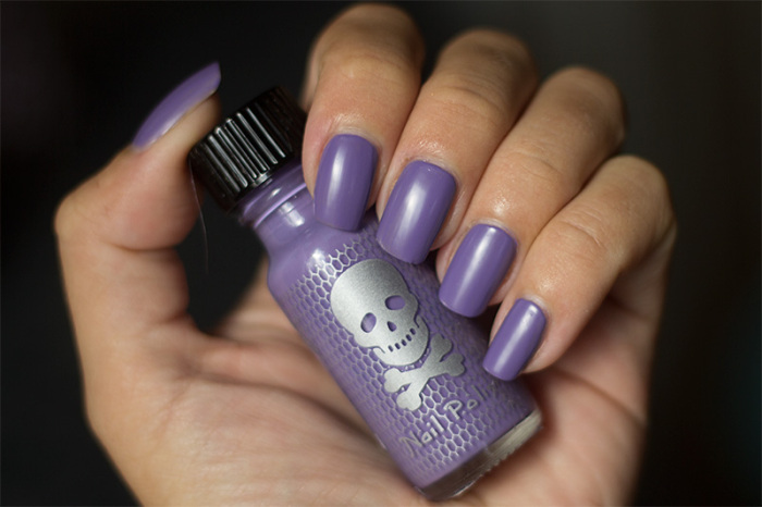 hottopic-lilac-253005-1