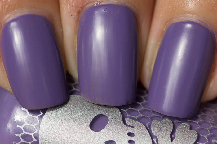 hottopic-lilac-253005-2
