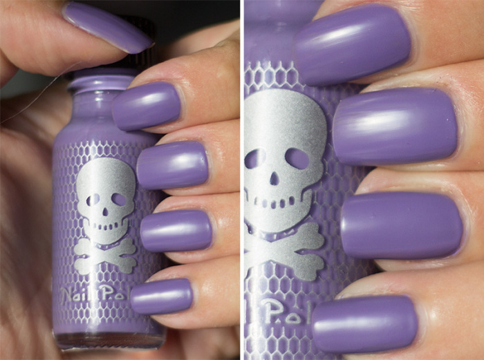 hottopic-lilac-253005-3