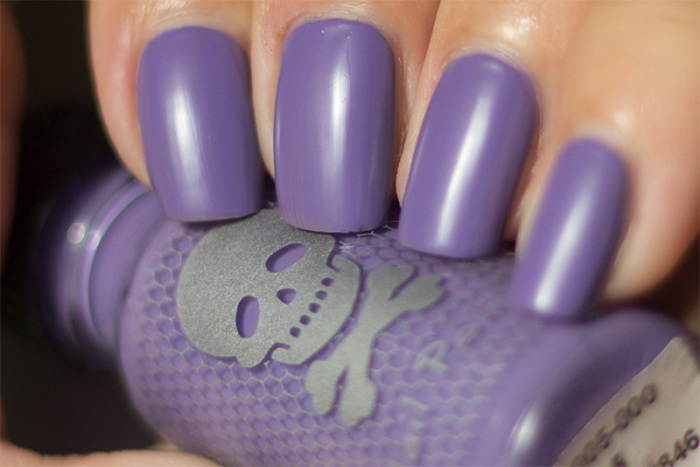 hottopic-lilac-253005-4