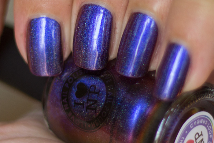 ilovenailpolish-cygnusloop-h-2
