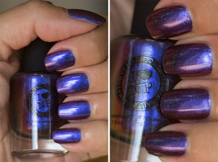 ilovenailpolish-cygnusloop-h-3